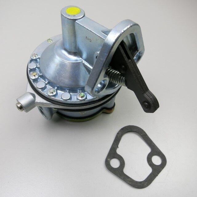 Benzinpumpe Fuel Pump Chris-Craft OMC Johnson FI8308762 18-7265