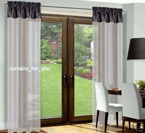 moderne-haute-qualite-voile-panneaux-avec-TAFFETAS-9-couleurs-disponible-7