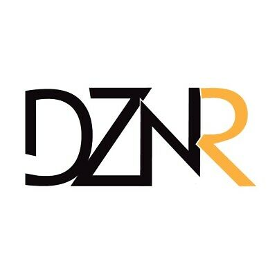 DZNR-CLOTHING