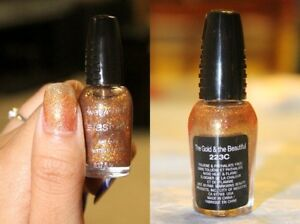 Wet-N-Wild-Fast-Dry-Nail-Polish-Choose-Your-Color-Will-Combine-Shipping-NEW