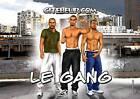 Le Gang by Citebeur.com (Paperback, 2012)