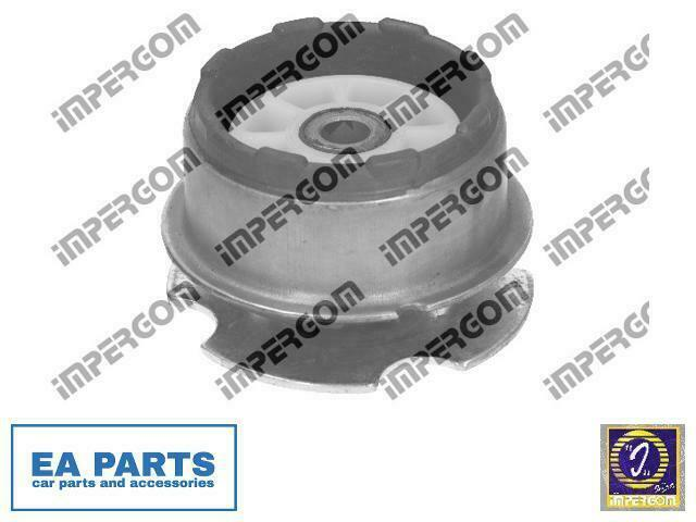 Engine Mounting for FIAT ORIGINAL IMPERIUM 26034 fits Right