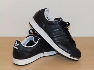 9 Baskets Adidas Superstar Taille Uk qAntpv