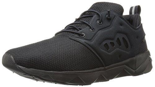 bb89c5eb11f Reebok Ar1442 Mens Furylite II Is Fashion Sneaker- Choose Sz color. 7 US  Medium (d M) Black for sale online