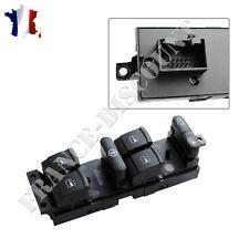 BOUTON COMMANDE DE LEVE VITRE ELECTRIQUE SEAT LEON 1M1 TOLEDO II 1M2 1J4959857