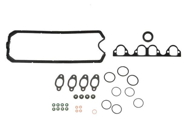 Cylinder Head Gasket Set VW Audi Seat 1.9D 1.9TD T4 1Y AAZ 1X ABL 028198012B