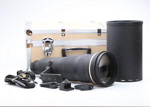 Nikon-AF-S-Nikkor-500-mm-4-0-ED-Sehr-Gut-219864