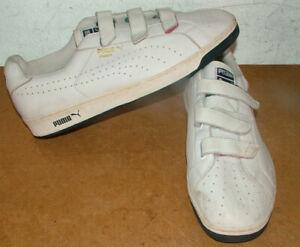Buy \u003e puma velcro sneakers men Limit