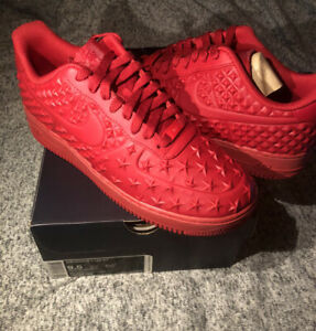 nike air force 1 low Lv8 Vt Asg