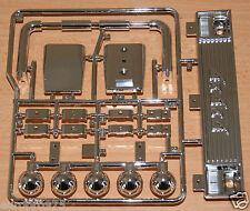 Tamiya 58321 Super Clod Buster/Clodbuster, 0004894/10004894/0005971 H Parts, NEW