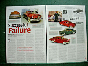 Tucker-1948-Article-on-Real-Car-and-models-3-sides-interesting-article