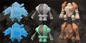 Pokemon-Sword-and-Shield-Shiny-Regice-Registeel-Regirock