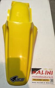 Parafango posteriore RM 125 - 250 dal 1994 al 1995 - UFO SU02944