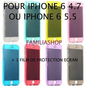Housse-etui-pochette-coque-gel-silicone-a-rabat-iphone-6-4-7-5-5-Plus-1-film