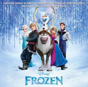 Frozen-CD-2013