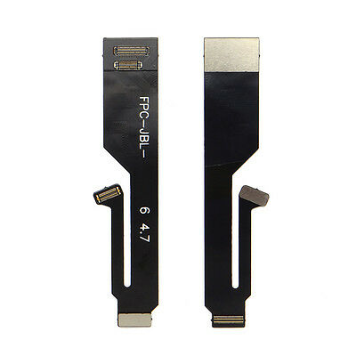 """iPhone 6 4.7"""" Flex Cable for Testing LCD Touch Screen Display Canada Part"""