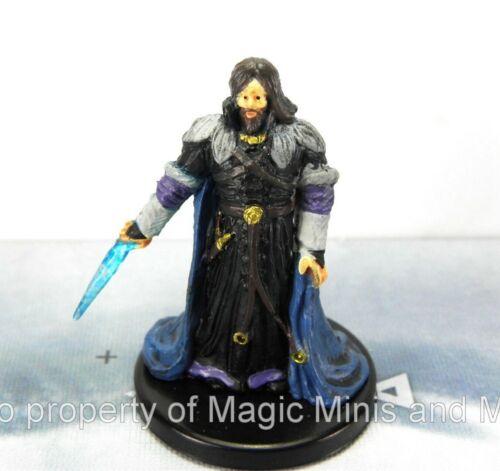 Reign of Winter ~ RADOSEK PAVRIL #24 Pathfinder Battles miniature witch
