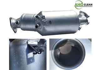 Original-Dieselpartikelfilter-DPF-Audi-A4-A5-Q5-2-0-TDI-143-PS-170-PS-Seat-Exeo