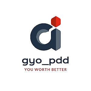 gyo_pdd