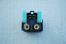 NEW Starter Solenoid Solonoid Relay TO FIT Yamaha YFM 660 Grizzly All YEARS
