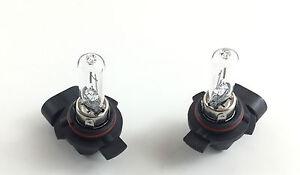 2-x-HIR2-Lampes-Ampoule-12V-12-volts-55-W-e-approuve-HIR-2-AMPOULE-DE-LAMPE