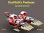 INSTRUCTION MANUAL ONLY *custom* Lego Star Wars Dud Bolt/'s Podracer