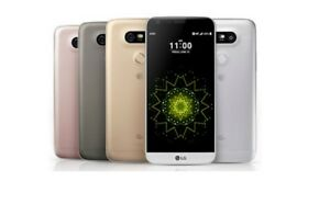 lG-G5-LS992-32GB-5-3-034-Sprint-ONLY-CDMA-Smartphone-Cell-Phone-G-5-for-parts-p
