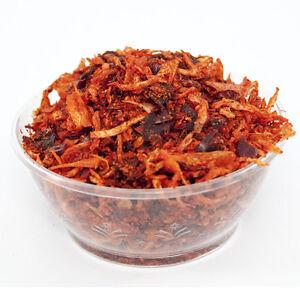 Organic-Mix-Spice-Powder-Ground-Shakshouka-Shakshuka-Blend-Israel-Seasoning