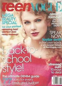 Special Teen Issues Special 108