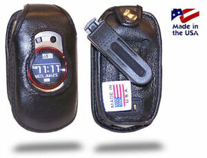 Turtleback-Casio-Gzone-Boulder-Leather-Fitted-Phone-Case-Ratcheting-Belt-Clip