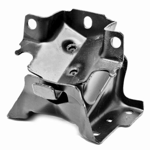 For 2003-2014 Chevrolet Express 1500 4.3L Engine Motor /& Trans Mount 3PCS Set
