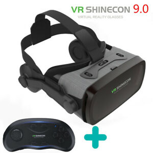 Pansonite-VR-Headset-3D-IMAX-Virtual-Reality-Box-Glasses-with-Remote-Controller