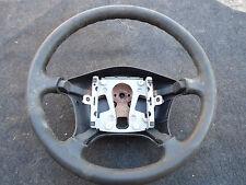 mitsubishi carisma 1998 steering wheel