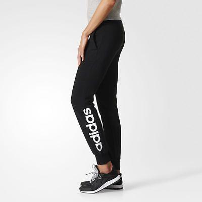adidas pants donna