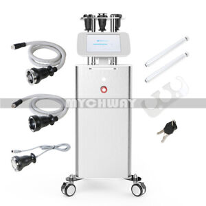 3in1-40k-Sextupolar-RF-Vacuum-Cavitation-Ultrasonic-Celliute-Weight-Loss-Machine