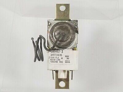 Amana Refrigerator Thermostat part# R0161072