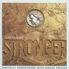 Stronger by Cliff Richard (CD, Jan-2004, EMI Music Distribution)