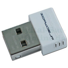 ►Original Dreambox Micro USB WiFi WLAN Stick DM 7020 / 800 / 800SE / 820 / 8000