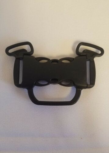 Baby Toddler Harness Buckle Replacement for Peg Perego Prima Pappa High Chair