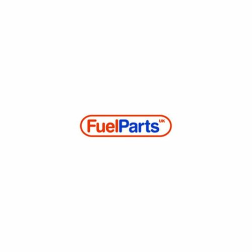 Fits Ford Focus MK3 2.0 Duratorq TDCi Genuine Fuel Parts Fuel Vapour Valve