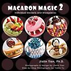 Macaron Magic 2 von Jialin Tian (2012, Taschenbuch)