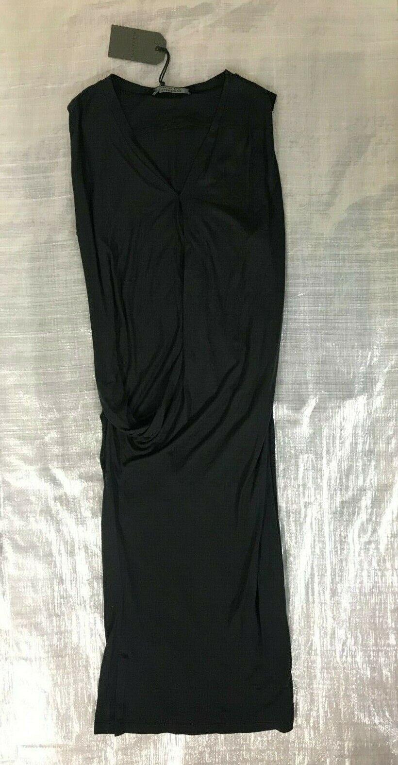 BNWT Donna  tutti tutti tutti SAINTS  CINDER screziato SCALA dress-Regno Unito 4  prezzo consigliato 8b97bf