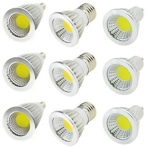 MR16-GU10-E27-E14-6W-9W-12W-LED-Spotlight-COB-High-Power-Bulb-Lights-Lamp-White