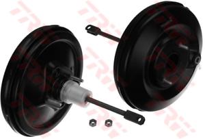 Bremskraftverstaerker-TRW-PSA534