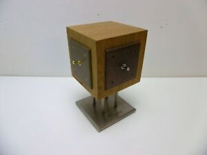 Borad-Switch-Outlet-Wall-Brass-Sterling-Switch-Prestige-01