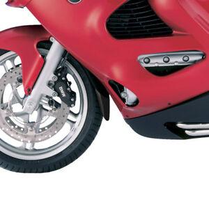 BMW-K1200-GT-03-2004-High-Quality-Matt-Black-ABS-Extenda-Fenda-Pyramid