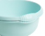 Wham-Swing-Bin-Bowl-Dish-Drainer-Tray-Tidy-Storage-Stool-Duck-Egg-Blue-Kitchen thumbnail 22