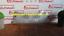 Lunette-arriere-CITROEN-C25-FOURGON-Diesel-R-38871265 miniature 2