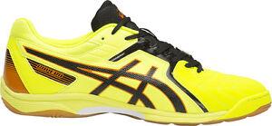 Copero Brand 0799 Mens New Asics Shoes Futsal S2 Ebay PBqEBw