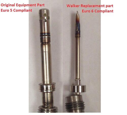 OE Replacement Exhaust Gas Temp Sensor VW Passat  03G 906 088 Q